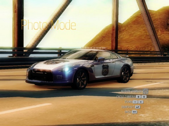 Need for Speed Undercover Saved Profile Game Files - Need for Speed Undercover PC Game